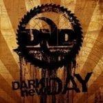 Dark New Day julkaisi uuden albuminsa tiedot