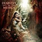 Diabulus in Musica julkaisi albumin tiedot