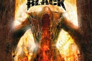 Domination Black – Dimension: Death