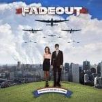 Fadeout julkaisi uuden albuminsa tiedot