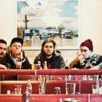 Last Witnessiltä uusi albumi helmikuussa
