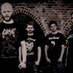 Mordax kiinnitetty Ultimhate Recordsille