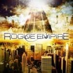 Rogue Empire EP ladattavissa ilmaiseksi
