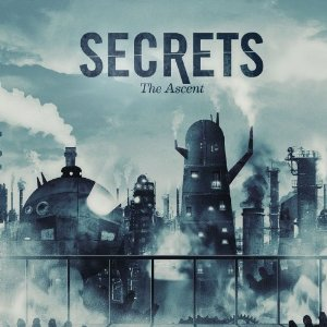 Secrets – The Ascent
