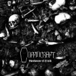 Coffincraft – Shockwave of Truth