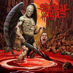 Suicidal Angels – Bloodbath