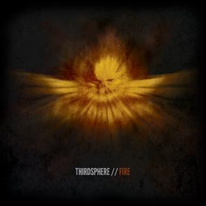Thirdsphere – Fire