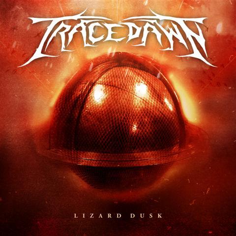 Tracedawn – Lizard Dusk