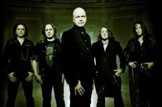 """Unisonic julkaisee """"Live in Wacken"""" -tallenteen heinäkuussa"""