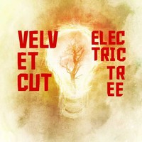 Velvetcut – Electric Tree