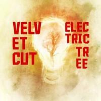 Velvetcut – Electric Tree