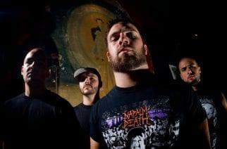 Beneath The Massacre suunnittelee uuden musiikin tekemistä ja kiertueelle lähtemistä
