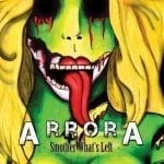 ArrorA – Smother What's Left