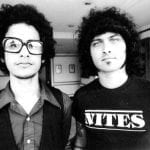 The Mars Volta asetti julkaisupäivän