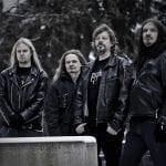 Spinefarm julkaisee uudelleen A.R.G.:n albumeita