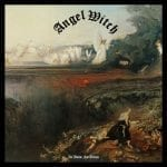 Angel Witch julkaisi uuden albuminsa tiedot