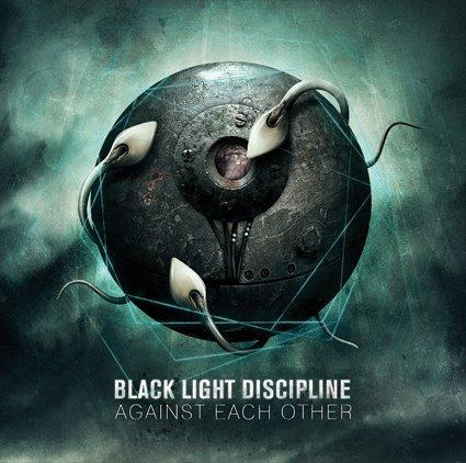 Black Light Discipline – Against Each Other