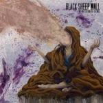 Black Sheep Wall julkaisi albumin tiedot
