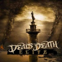 Levykuuntelu: Deals Death – Elite