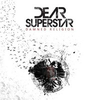 Dear Superstar – Damned Religion