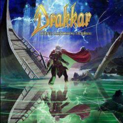Drakkar – When Lightning Strikes