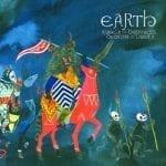 Earthin uusi albumi kuunneltavissa