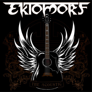 Ektomorf – The Acoustic