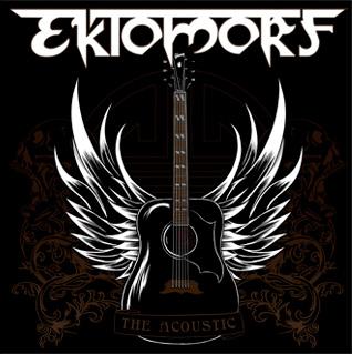 Ektomorf – The Acoustic