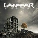Lanfear julkaisi albumin tiedot