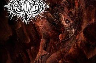 Naglfar – Téras