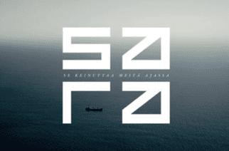 Sara – Se Keinuttaa Meitä Ajassa