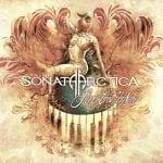 Sonata Arctica julkaisi uuden albuminsa tiedot