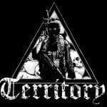 Territory kiinnitetty Escapist Recordsille