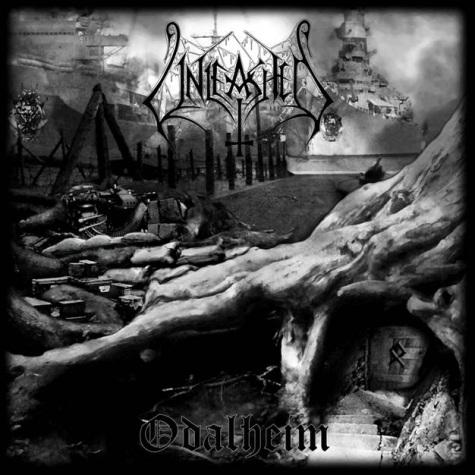 Unleashed – Odalheim