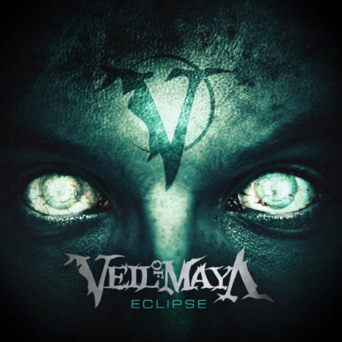 Veil Of Maya – Eclipse