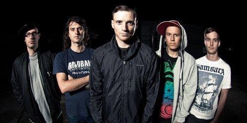 Antagonist A.D julkaisee uuden albuminsa huhtikuussa