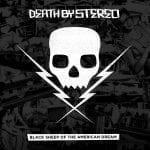 Death By Stereo albumi kuunneltavissa kokonaisuudessaan