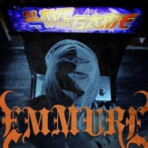 Emmure julkaisi uuden albumin kansitaiteen