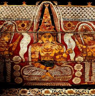 Funeral In Heaven / Plecto Aliquem Capite – Astral Mantras Of Dyslexia