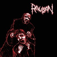 Revulsion – Defiled