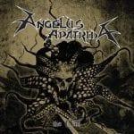 Angelus Apatridalta uusi albumi toukokuussa
