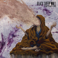 Black Sheep Wall – No Matter Where It Ends