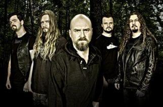 Borknagar julkaisi uuden albuminsa tiedot lyriikkavideon kera