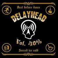Delayhead – Vol. 40%