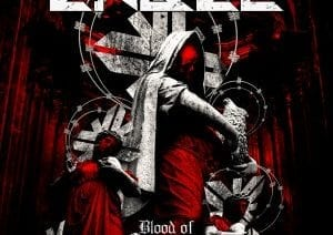 Engel – Blood Of Saints