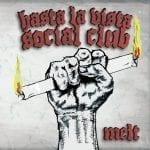 Hasta La Vista Social Clubilta uusi albumi huhtikuussa