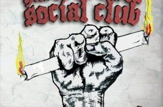 """Hasta La Vista Social Club – """"Melt"""""""