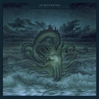 In Mourning – The Weight Of Oceans