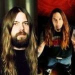 DevilDriver vokalistilta ja Lamb Of God kitaristilta yhteinen projekti