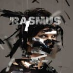 Rasmus julkaisi uuden albuminsa tiedot